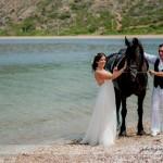 giorgos_evaggelia_karachalios-034