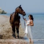 giorgos_evaggelia_karachalios-039
