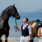 giorgos_evaggelia_karachalios-042