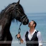giorgos_evaggelia_karachalios-043