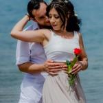 giorgos_evaggelia_karachalios-066