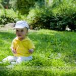 baptisi_agios_andrianos_karachalios-18