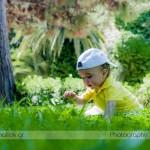 baptisi_agios_andrianos_karachalios-20
