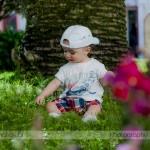 baptisi_agios_andrianos_karachalios-2