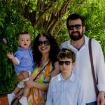 baptisi_agios_andrianos_karachalios-50