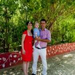 baptisi_agios_andrianos_karachalios-52