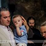 baptisi_agios_andrianos_karachalios-56