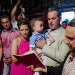baptisi_agios_andrianos_karachalios-60