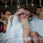 baptisi_agios_andrianos_karachalios-77