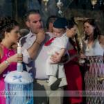 baptisi_agios_andrianos_karachalios-82