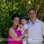 baptisi_agios_andrianos_karachalios-94
