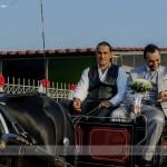 gamos_giorgos_evaggelia_karachalios-32
