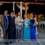 gamos_giorgos_evaggelia_karachalios-64