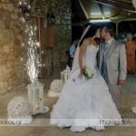 gamos_giorgos_evaggelia_karachalios-87