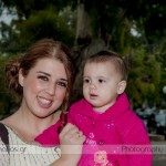 baptisi_kefalari_karachalios_008