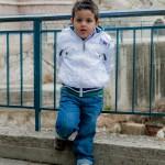 baptisi_kefalari_karachalios_010