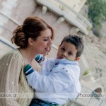baptisi_kefalari_karachalios_011