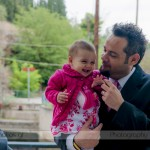 baptisi_kefalari_karachalios_012