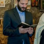 baptisi_kefalari_karachalios_021