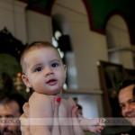 baptisi_kefalari_karachalios_029