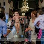 baptisi_kefalari_karachalios_032