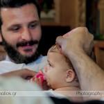 baptisi_kefalari_karachalios_035