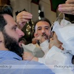 baptisi_kefalari_karachalios_038