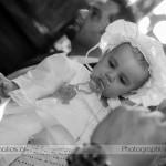 baptisi_kefalari_karachalios_039