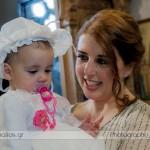 baptisi_kefalari_karachalios_040