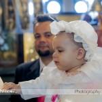 baptisi_kefalari_karachalios_041