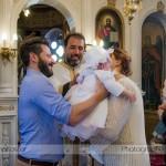 baptisi_kefalari_karachalios_042