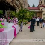 baptisi_kefalari_karachalios_043