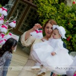 baptisi_kefalari_karachalios_044