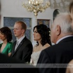 gamos_lennart_maria_karachalios_010