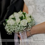 gamos_lennart_maria_karachalios_012