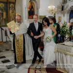 gamos_lennart_maria_karachalios_025