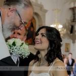 gamos_lennart_maria_karachalios_027