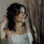 gamos_lennart_maria_karachalios_034