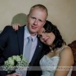 gamos_lennart_maria_karachalios_035
