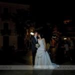 gamos_lennart_maria_karachalios_045