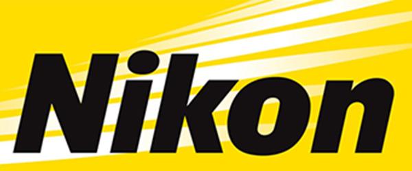 http://www.karachalios.gr/wp-content/uploads/2014/11/nikon.jpg