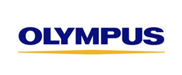 http://www.karachalios.gr/wp-content/uploads/2014/11/olymbus.jpg