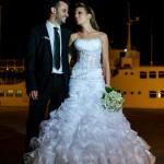gamos_aris_marina_00041