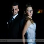 gamos_aris_marina_00042