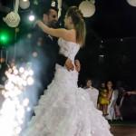 gamos_aris_marina_00049